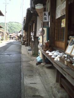 ginzan_machi.jpg