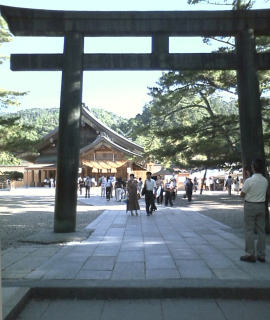 dou-torii.jpg