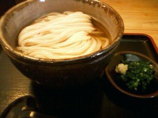 sansan_hiyakake_1.jpg