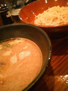 tonkotsu_tsuke.jpg