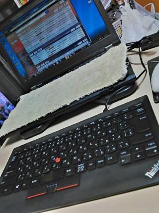 external_keyboard.jpg